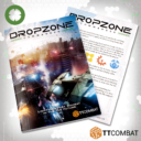 TTCombat DZC GRW21 02