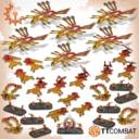 TTCombat DZC ShaltariStarter 01