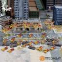 TTCombat DZC ShaltariStarter 02
