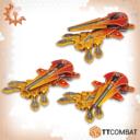 TTCombat DZC ShaltariStarter 06