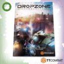 TTCombat DZC Starter2player21 03