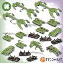 TTCombat DZC Starter2player21 04