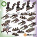 TTCombat DZC Starter2player21 05