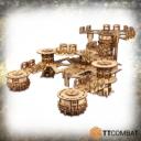 TTCombat DeltaComplex 01