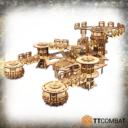 TTCombat DeltaComplex 02