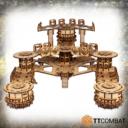 TTCombat DeltaComplex 03