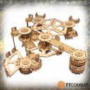 TTCombat DeltaComplex 04