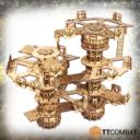 TTCombat DeltaComplex 05