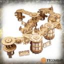 TTCombat GammaComplex 01