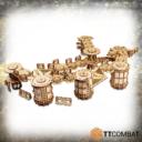 TTCombat GammaComplex 02