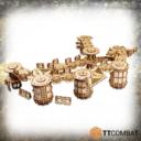 TTCombat GammaComplex 03