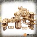 TTCombat GammaComplex 04