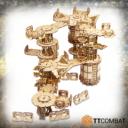 TTCombat GammaComplex 05