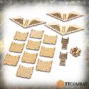 TTCombat GammaComplex 06
