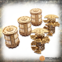 TTCombat GammaComplex 08