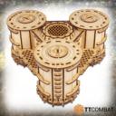 TTCombat SiloHub01