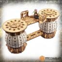 TTCombat SphereCoouplet 02