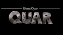 This Quar's War Second Edition Kickstarter 1
