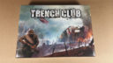 Unboxing Trench Club 01