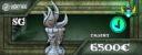 VM Death Kings Guardians 10