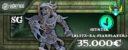 VM Death Kings Guardians 23