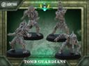 VM Death Kings Guardians 3