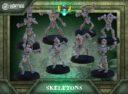 VM Death Kings Guardians 4