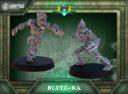 VM Death Kings Guardians 5