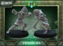 VM Death Kings Guardians 6