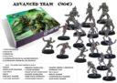 VM Death Kings Guardians 8