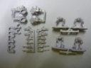 Vanguard Miniatures Novan Regulars Light Walker 04
