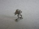 Vanguard Miniatures Novan Regulars Light Walker 05