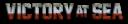 Victory At Sea Neue Previews 01