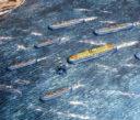 Victory At Sea Neue Previews 03