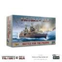 Victory At Sea Neue Previews 04