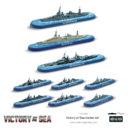 Victory At Sea Neue Previews 05