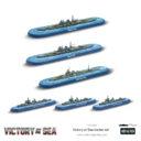 Victory At Sea Neue Previews 06