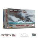 Victory At Sea Neue Previews 08