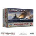 Victory At Sea Neue Previews 09