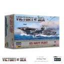 Victory At Sea Neue Previews 10