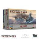 Victory At Sea Neue Previews 11