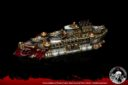 WC WarCradle Dystopian Wars Preview 1