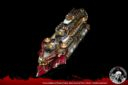 WC WarCradle Dystopian Wars Preview 2
