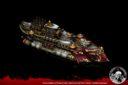 WC WarCradle Dystopian Wars Preview 3