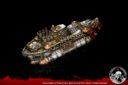 WC WarCradle Dystopian Wars Preview 4