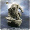 Zealot Miniatures Twisting Catacombs Litchmyre Dungeon Previews4