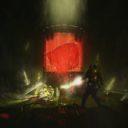 AR Awaken Realms Nemesis Lockdown 2