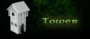 Angry Leprechaun Tower