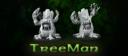 Angry Leprechaun Treemen
