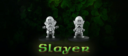 Angry Leprechaun Slayer